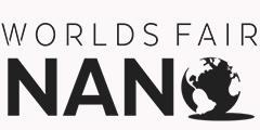 worlds_fair_nano_website_logo