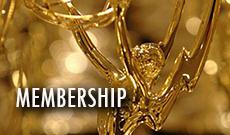 membership_113014