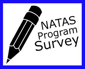 survey_buttonl