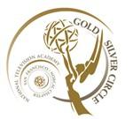 GoldSilver-sm