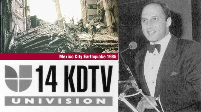 GovCit-86-KDTV