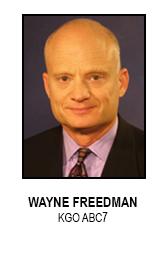 gov_Freedman_