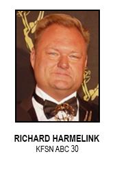 gov_Harmelink_