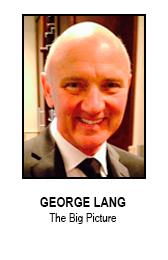 gov_Lang_