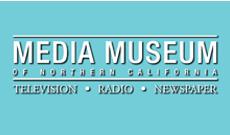 mediamuseum230