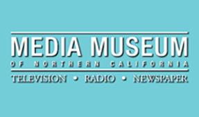 mediamuseum287