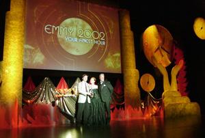 Set Emmy02