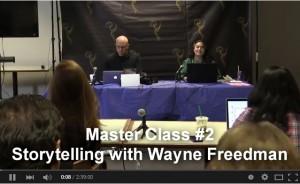 MasterClass2-Freedman