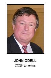 Odell_trustee