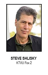 Shlisky_Trustee