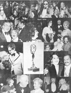 Emmy1974