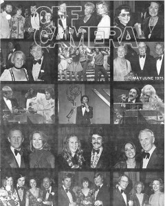 Emmy1975