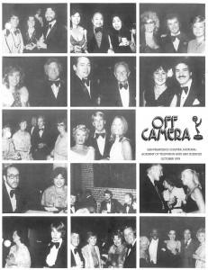 Emmy1979
