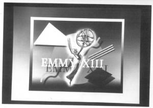 Emmy1984