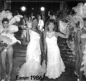 Emmy1986