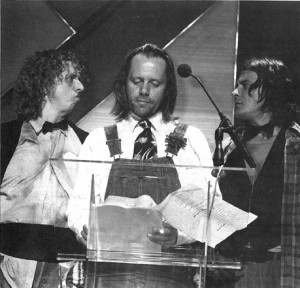Emmy1987