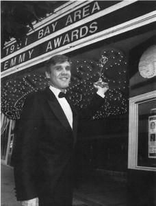 Emmy1991