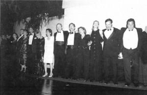 Emmy1995