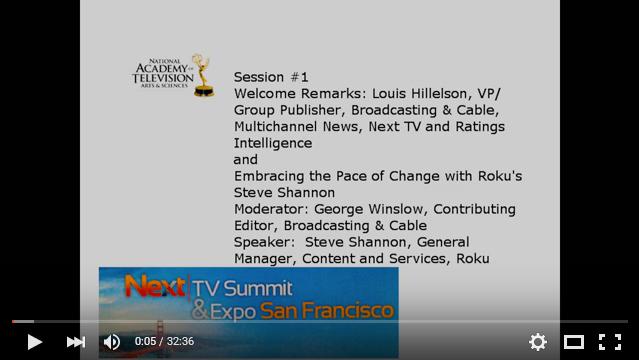 NextTVSummit-Session1