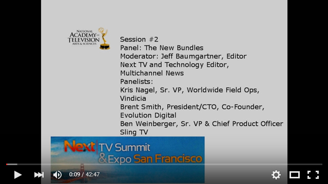 NextTVSummit-Session2