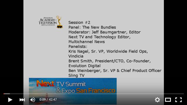NextTVSummit-Session2