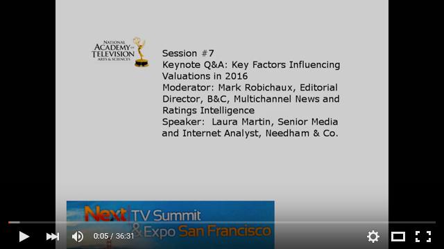 NextTVSummit-Session7