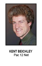gov_Beichley