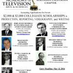 Scholarship Flyer one page.p65