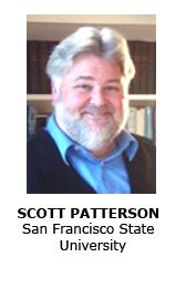 gov_Patterson