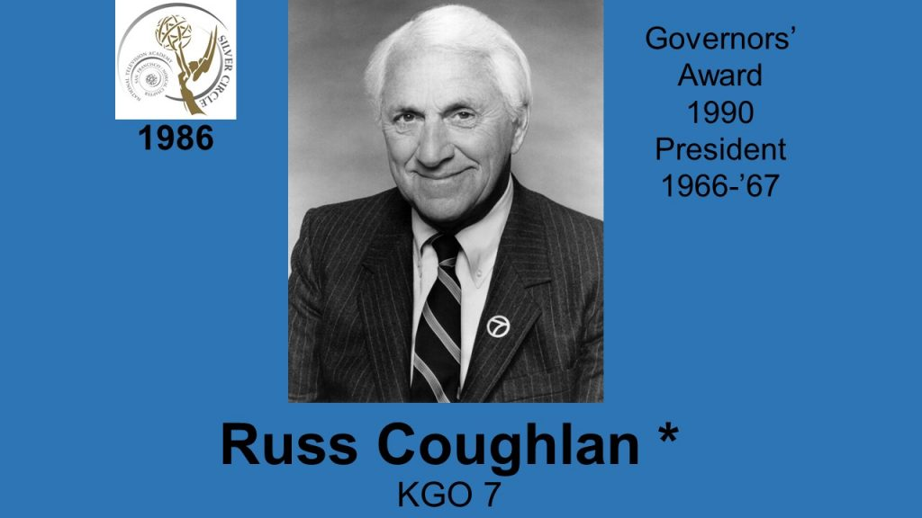 Coughlan