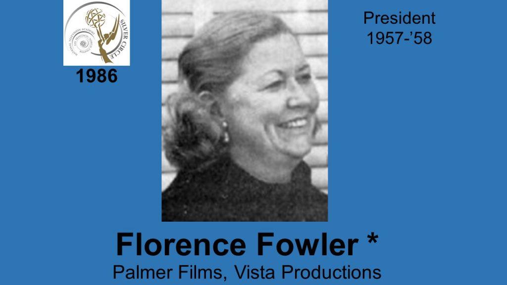 Fowler, F