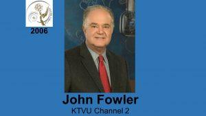 Fowler, J