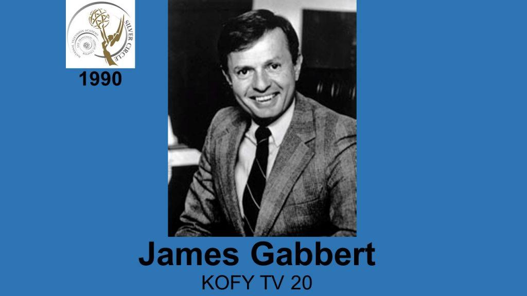 Gabbert