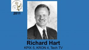 Hart R