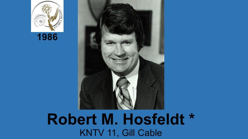 Hosfeldt