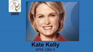 Kelly, K