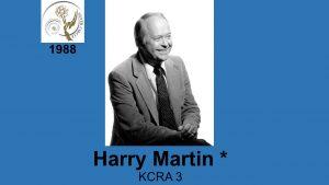 Martin, H
