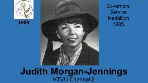 Morgan-Jennings