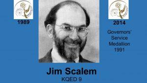 Scalem