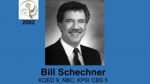 Schechner