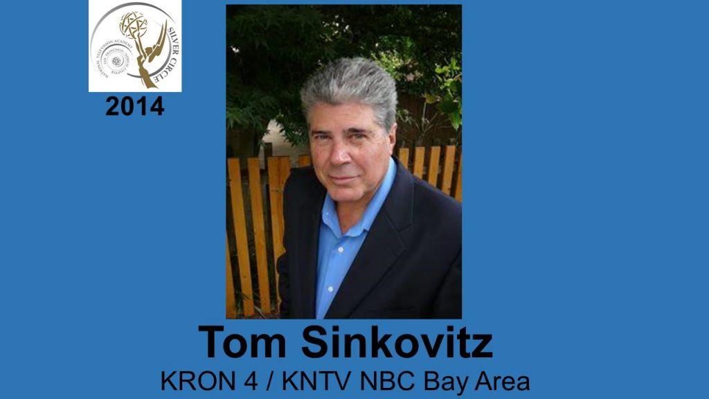 Sinkovitz