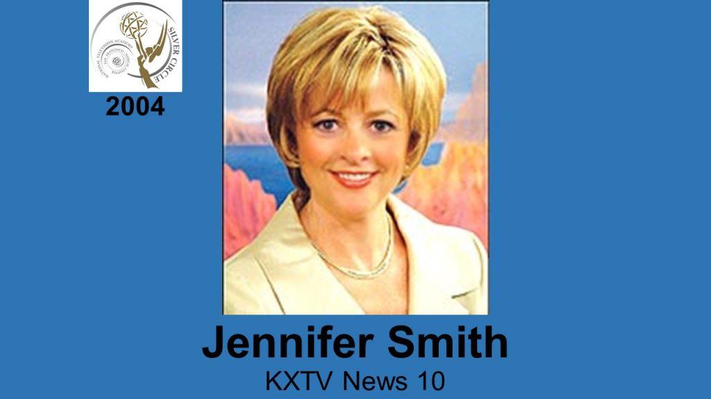 Smith J