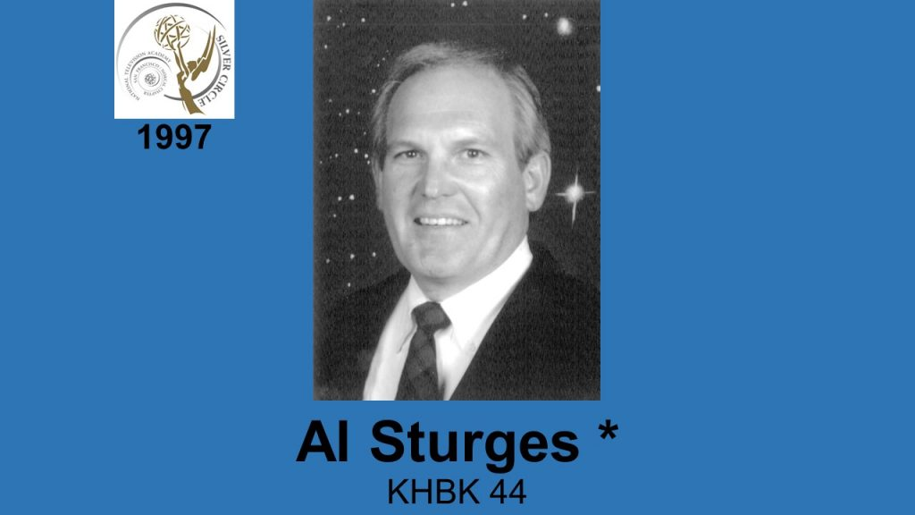 Sturges