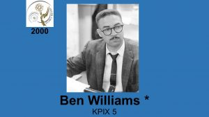 Williams, B