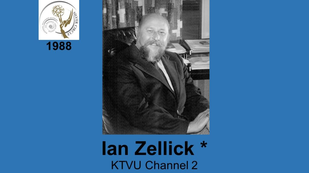 Zellack
