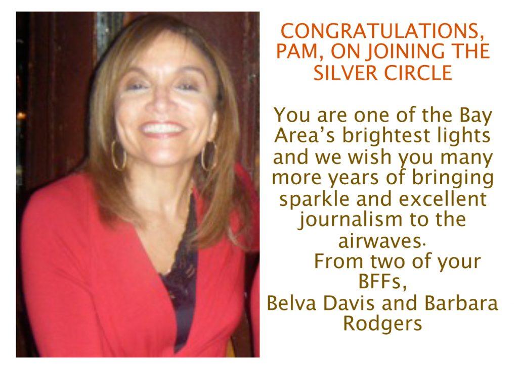 pam silver circle #2