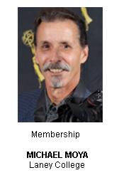 membership-moya