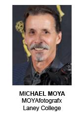 gov-moya