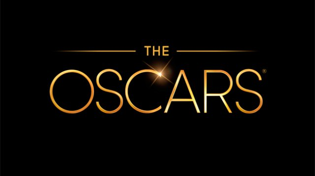 The Oscars CC