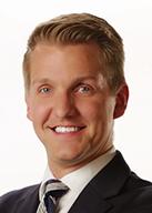 Brooks Jarosz, Investigative Reporter, KTVU Fox 2